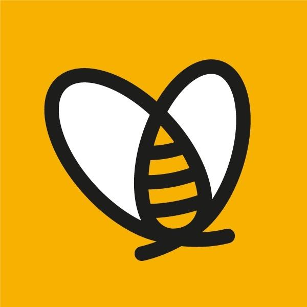 Афиша Краснодар Форум «Мама-пчелка» Краснодар