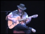 Buster B Jones - Nuit de la guitare