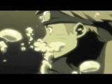 Naruto and Kurama_ Save Me If I Become my Demons