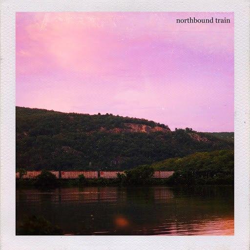 lovechild альбом Northbound Train