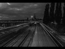 Lifelover - Stockholm
