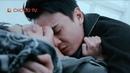 BL обнимай меня так Yaoi