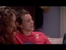 «Танцевальная академия» 2010 -- Эпизод 1x06 «Perfection» на английском языке
