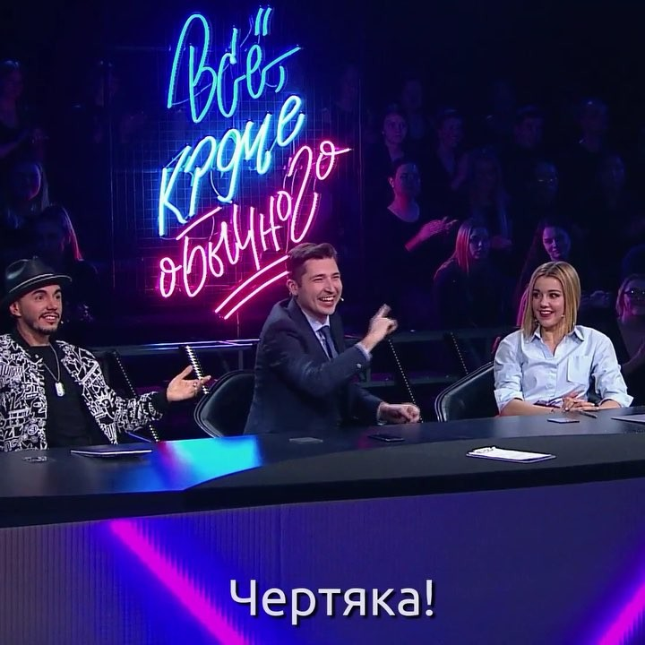 Михаил Кукота | Санкт-Петербург
