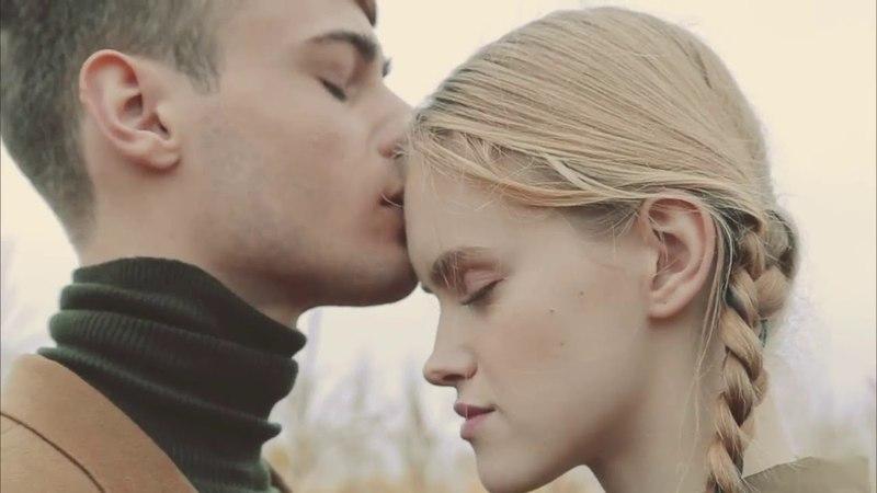 Свидание Случайная любовь Official Video