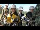 Ламенская СОШ Слет соревнований Гражданин России 2018 Поисково спасательные работы