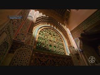 Скорбь Умар асхаба после кончины Пророка Мухаммада ﷺ
