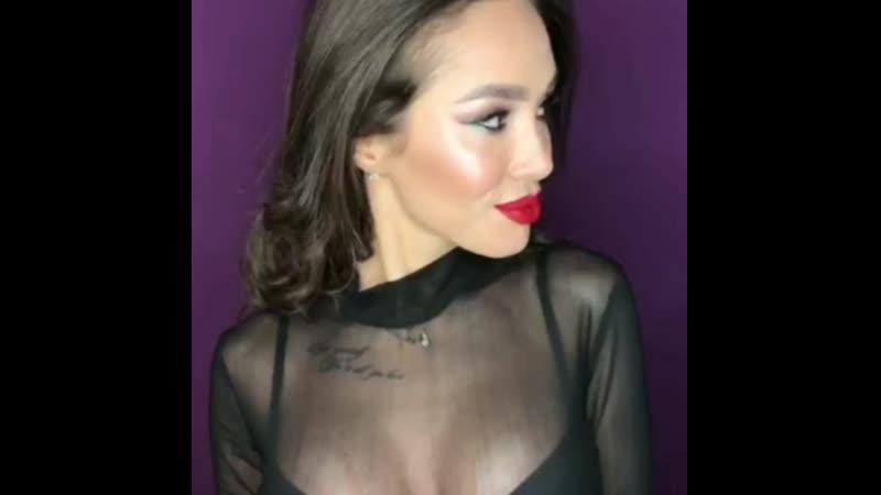 Make-Up by LakO
