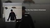 The Hip Hop Gideon Dimension