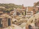 """Лара М 👼👑 on Instagram: """"💌🇬🇪💟 тбилиси ტბილისი tbilisi ✨ Моя 💗 Чувство будто даю рекламу 😃 Хотя нет отдельной платы за неё Да и этот город н"""