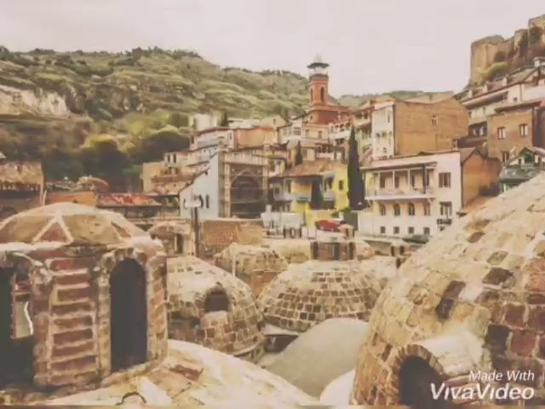 Лара М 👼👑 on Instagram 💌🇬🇪💟 тбилиси ტბილისი tbilisi ✨ Моя 💗 Чувство будто даю рекламу 😃 Хотя нет отдельной платы за неё Да и этот город н