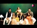 The Great Indian Dysfunctional Family _ Teaser _ Kay Kay Menon _ Barun Sobti _ S