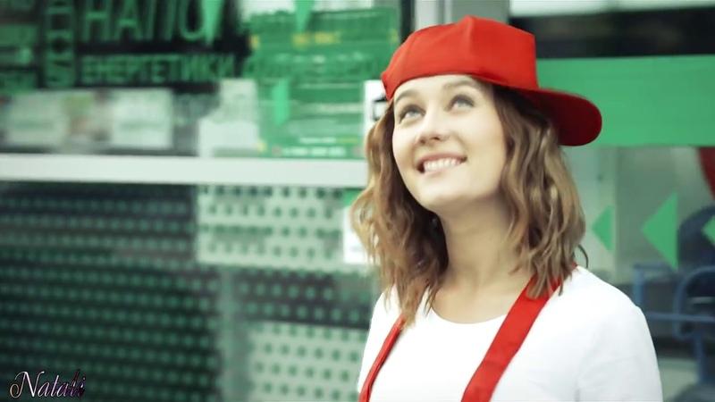 Кристина Казинская /Fan video