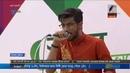 Local bus | Full Music Video | Pritom Hasan, Momtaz | Bangla new song | SR Music Bangla