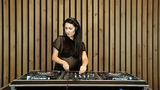Nifra - Live in the mix 4