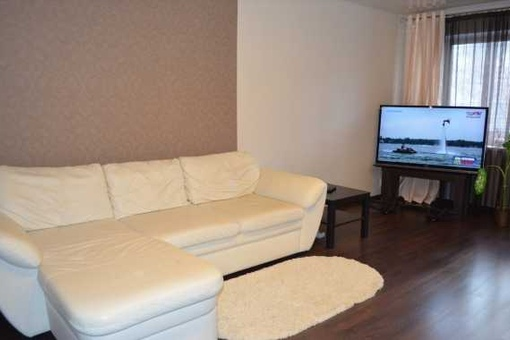 купить квартиру проспект Труда 36
