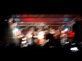 Концерт Рем Дига и Мияги и Эндшпиль 5