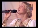 Плачут Богородицы образа Юлия Славянская