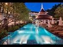 CENTARA ANDA DHEVI RESORT SPA KRABI 4 - Таиланд, Южный регион, Краби