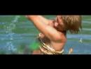 ◄Paese del sesso selvaggio(1972)Человек с глубокой реки*реж.Умберто Ленци