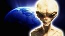 ВСЕ увидели что земляне не в силах противостоять внеземному разуму Документальный фильм