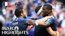 France v Australia 2018 FIFA World Cup Russia™ MATCH 5
