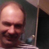 Анкета Роман Лиманюк