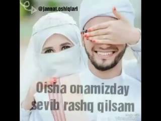 muslima_qiz_777+instakeep_2060a.mp4