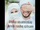 muslima_qiz_777+instakeep_2060a.mp4