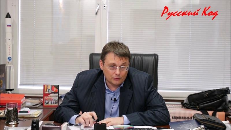 Евгений Федоров о присяге офицера Советской Армии