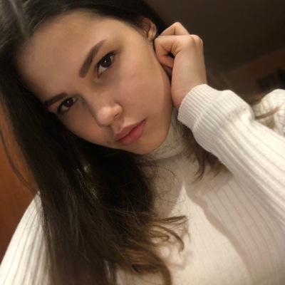 Соня Шац