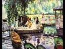 Alexandre Borodin - Petite Suite