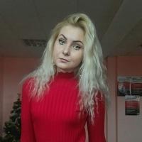 Леся Адамонис | Гродно
