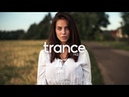 Mart Sine feat. Christina Novelli - Carry You (Radio Edit)