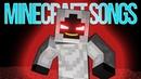 СБОРНИК МАЙНКРАФТ КЛИПОВ   Minecraft Song Compilation Entity 303 Animation