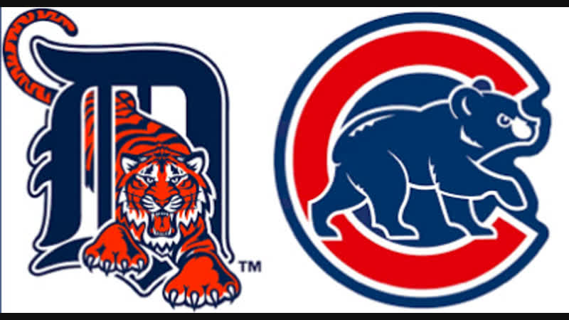 IL 04.07.2018 DET Tigers @ CHI Cubs (22)
