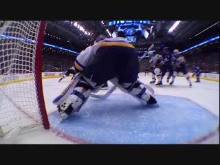 St. Louis Blues vs Toronto Maple Leafs - Oct.20, 2018 ¦ Game Highlights ¦ NHL 2018-19