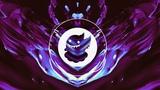 Dynoro &amp Gigi D'Agostino vs Guru Josh - Infinity In My Mind