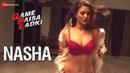 Nasha | Game Paisa Ladki | Deepanse Garge Sezal Sharma | Amit Gupta