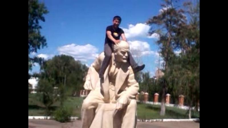 Video-2011-07-02-17-12-09