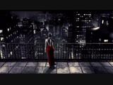 Gato Barbieri - The Woman I Remember
