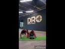 Упражнение планка одно из лучших для мышц живота Оно позволяет не только обзавестись стальным прессом но и укрепить мышцы сп