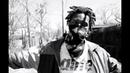 [FREE] Denzel Curry x Travis Scott x Ronny J Type Beat | Trap Instumental | prod.CΔLF