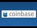 Coinbase Регистрация в кошельке коинбейс