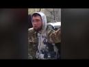 террорист из Ставрополя прибыл к нам на машине времени