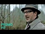 Project Blue Book 1x08 Promo Season 1 Episode 8 Promo