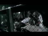 ORDEN OGAN - The Things We Believe In (2012) -- official clip -- AFM Records