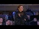 Echo Klassik, October 2000 - Maria Guleghina sings Vissi Darte from Tosca