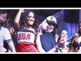 Geo Da Silva _ Jack Mazzoni - Bailando Conga (Official Video) (1080p)