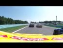 22 Joey Logano Onboard Watkins Glen Round 22 2018 Monster Energy NASCAR Cup Series
